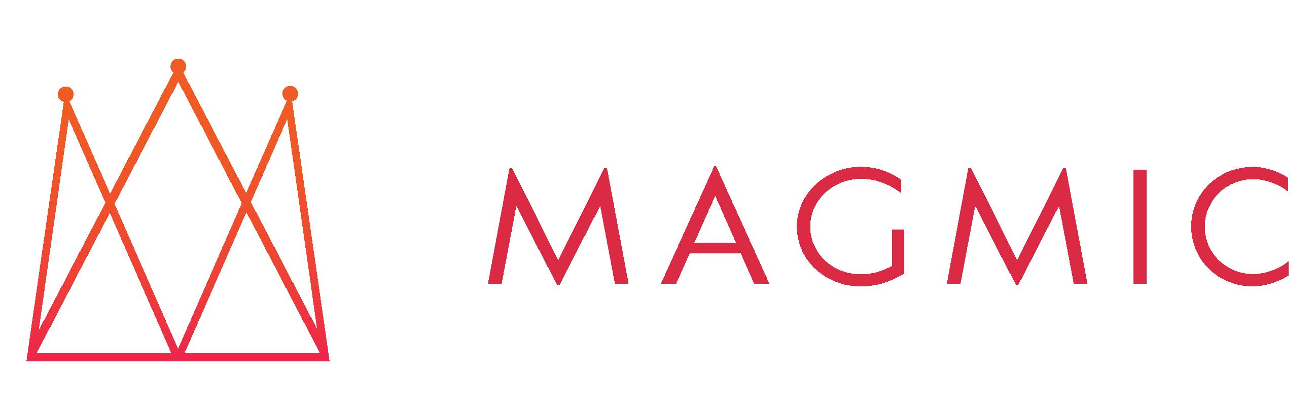 Magmic